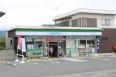 ファミリーマート須坂相之島店のスムージーの写真